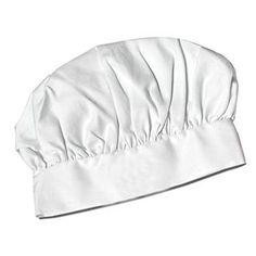 Kids and adults love to dress the part and sometimes that's half the fun.The Little Cook Chef's Hat is white and has an adjustable Cloth Tie closure to fit kids' heads of all sizes.Hat made of cotton. Wooden Play Kitchen, Kids Play Kitchen, Cooking Chef, Fun Cooking, Real Baking, Kids Baking, Childrens Baking, Baking Supply Store, Play Food Set