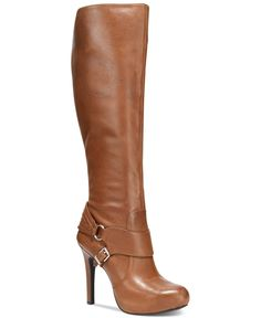 I want these in black. I wish it was almost my birthday Jessica Simpson Boots, Jessica Simpson Style, Heeled Boots, Bootie Boots, Boots Online, Dress With Boots, Cool Boots, Dress Codes, Shoe Game