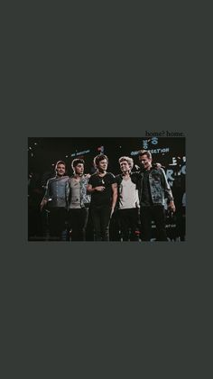 One Direction Cartoons, One Direction Posters, One Direction Images, I Love One Direction, 0ne Direction, One Direction Background, One Direction Lockscreen, One Direction Wallpaper, Harry Styles Wallpaper
