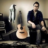 Adera - Marry Your Daughter ( Acoustic SHORT Cover ) by ADERA_ega on SoundCloud