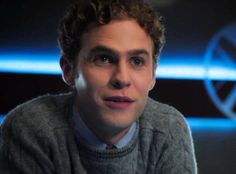 fitz agents of shield season 3. Iain De Caestecker As Leo Fitz In Marvel\u0027s Agent Of S.H.I.E.L.D. Season 1, Episode 8 Agents Shield 3 L