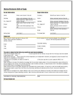 Check Register Balance Sheet Template Download Free At HttpWww