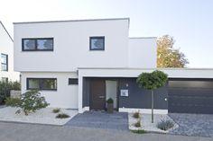 Haus-Schönborn_Bild_aussen_08-900x600.png 900×600 Pixel