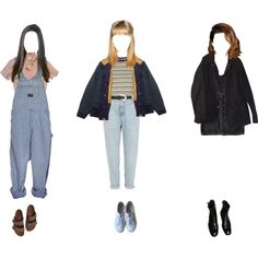 A fashion look from March 2016 featuring J.Crew tops, Topshop tops et Barbour jackets. Browse and shop related looks.