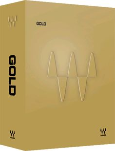 Gold Bundle, Gold Bundle plugin, buy Gold Bundle, download Gold Bundle trial, Waves Gold Bundle