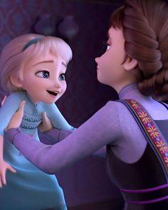 New Disney Movies, Disney Cartoon Characters, Disney And Dreamworks, Disney Princess Frozen, Disney Princess Pictures, Frozen Wallpaper, Cute Disney Wallpaper, Elsa Frozen Dibujo, Frozen Drawings