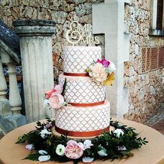 #love and #weddingcake  #wedding #Mallorca #cake #delicious #weddingphotography #weddingphoto #weddingplanner #weddingplanning #weddingdays #weddingdetails #destinationwedding #destinationweddings #realwedding #realweddings #love #romanticwedding #mallorcawedding #mallorcaweddings #majorca #majorcawedding #hochzeit #hochzeits #hochzeitstag #hochzeitsplaner #hochzeitsplanung