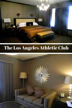 90 La Athletic Club Hotel Ideas Los Angeles Boutique Hotel Athletic Clubs Hotel