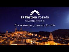 Posada La Pastora - Hotel rural con encanto en Uncastillo Zaragoza