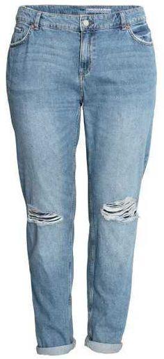fed959d374ac 49 Best JEANS   PANTS images   Denim pants, Flare leg jeans, Jeans