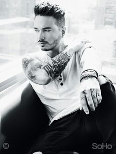 25 Best J Balvin Images Reggaeton Business Men Artists