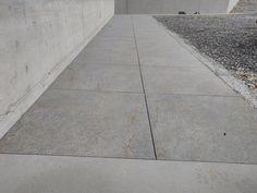 Tile Floor, Sidewalk, Flooring, Texture, Crafts, Environment, Surface Finish, Tile Flooring, Floor