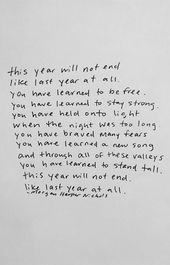 a quote for year ending new instagr on painfully true end of school year teacher. Real Teacher, Teacher Memes, Back To School Hacks, End Of School Year, Farewell Quotes, Freshman Year, Kids And Parenting, Elementary Schools, Funny Quotes