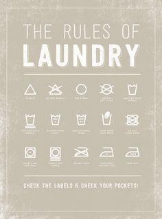 laundry_poster_final.jpg 3,105×4,200 pixels