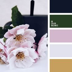 Цветовая палитра №4245 Colour Pallette, Colour Schemes, Color Combinations, Color Harmony, Color Balance, Colours That Go Together, Chalk Pastel Art, Dark Living Rooms, Pastel Shades