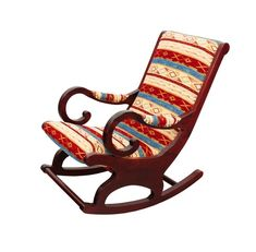 Find Rocking Chair Foot Stool Upholstered Native stock images in HD and millions of other royalty-free stock photos, illustrations and vectors in the Shutterstock collection. Thousands of new, high-quality pictures added every day. White Wooden Rocking Chair, Teal Accent Chair, Accent Chairs, Ergonomic Computer Chair, Fire Pit Table And Chairs, Plastic Adirondack Chairs, Big Chair, Santa Fe Style, Luxury Chairs