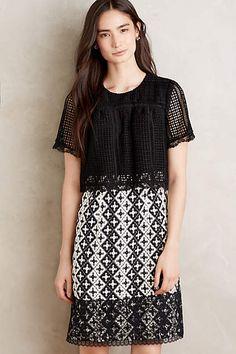 marne dress