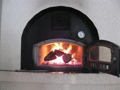 Takka lämmittää ja tu tunnelmaa #talomyynnissä #houseforsale