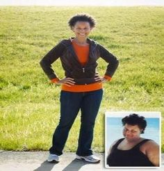 like-this-extreme-weight-loss-before-after-weight-loss-lose-belly-fat-check-out-more-before-and-after-weight-loss-photos-at-beforeandafterweigh/ SULTANGAZI SEARCH Lose Weight Quick, Ways To Loose Weight, Help Losing Weight, Reduce Weight, Easy Weight Loss, Healthy Weight Loss, Lost Weight, Before After Weight Loss, Before And After Weightloss