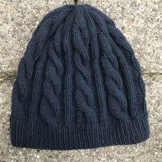 Knitted Hats, Crochet Hats, Lana, Knitwear, Diy And Crafts, Kobe, Knitting, Sweaters, Inspiration