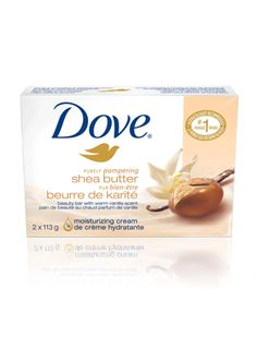Find the perfect Dove Beauty Bar for you and you'll also discover the secret to soft, smooth and radiant skin. Dove Products, Radiant Skin, Beauty Bar, Shea Butter