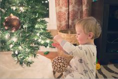 Russet Street Reno: Take better photos of your kids this Christmas
