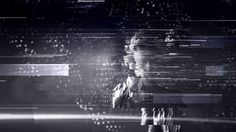 """This is """"TAG HEUER/ INTEL"""" by Make Lovely on Vimeo, the home for high quality videos and the people who love them."""