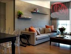 painting, Interior, maintenance work 971 52 7011548