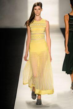 Brazil Fashion week