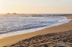 Praia da Memória (Matosinhos, Portugal) (1)