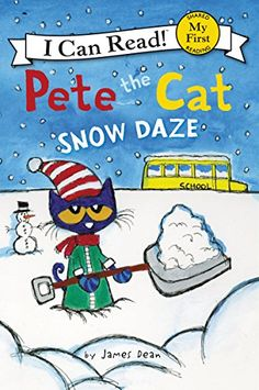 17 Best images about Can you INFER? on Pinterest | Graphic ... |Pete The Cat Reading Log