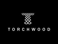 TV Show - Torchwood Wallpaper