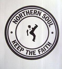 Northern Soul Wall Art - Photograph - Northern Soul Dancer by Steve Kearns Soul Design, Black And White Prints, Soul Art, Northern Soul, Music Images, Keep The Faith, Soul Music, Scooters, Art For Sale