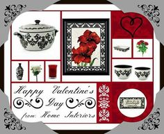 New 2014 Celebrating Home Home Interiors Penelope Ann Products Take
