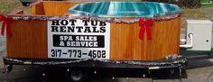 Hot spa tub rash important information. http://www.folliculitistreatment.us/hot-tub-rash.html Hot Tub Rental
