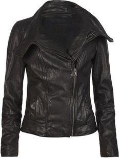 ShopStyle: Heston Jacket