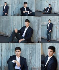 Ideas Photography Poses For Teens Fun Senior Guys Senior Picture Poses, Boy Senior Portraits, Graduation Picture Poses, Senior Boy Poses, Poses Photo, Male Senior Pictures, Senior Guys, Senior Year, Guy Poses