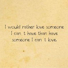 Enjoy Loving Quotes - very true, but its hard loving someone that you cant have :( Love Words, Beautiful Words, I Need Love, Loving Someone, Poetry Quotes, Cute Quotes, Picture Quotes, Relationship Quotes, Relationships