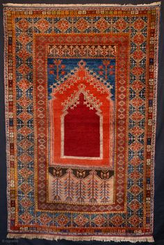 Antique Persian Carpet Rugs Tapestries Pinterest Wool And Carpets