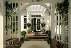 Traditional Patio - Found on Zillow Digs. What do you think?