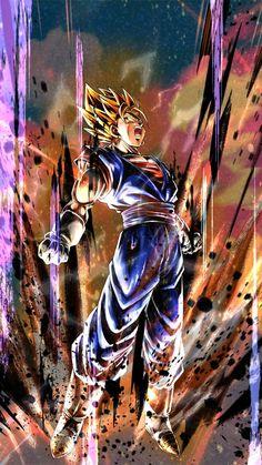 Dragon Ball Z, Goku 4, Akira, Dbz Wallpapers, Super Movie, Batman Dark, Mobile Legend Wallpaper, Goku Super, Z Arts