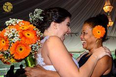 #sabrynaeroberto #buque #noiva #novia #bride #espacodelicia #wedding #weddingphotography #fotografiacasamentosp #weddingphotojournalism #fotojornalismodecasamentosp #amizade #smile #sorriso #felicidade #nikon #d7000