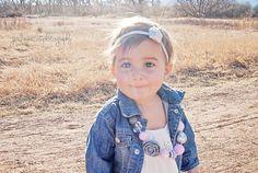 Colorado Springs Child Photographer | Jeri Layne Cox Photography www.facebook.com/jerilaynecoxphotography