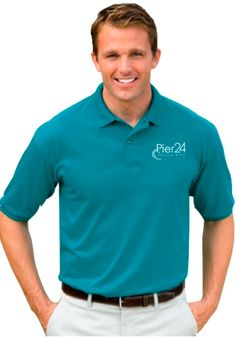 Embroidered Polo Shirts, Sport Clothing, Custom T Shirt Printing, Sports Shirts, Sport Outfits, Polo Ralph Lauren, Store, Sleeve, Mens Tops