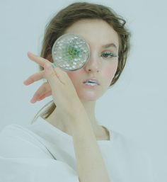 elizabeth lee develops ethereal digital interlude jewellery collection  www.designboom.com
