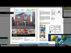 Our quick demo giving you a tiny glimpse of what Dezrez software for estate agents can do. If you would like to see more, please call us on 0845465 We . Estate Agents, Competitor Analysis, Software, Technology, Live, Amazing, Youtube, Inspiration, Tech