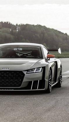 4 Door Sports Cars, Luxury Sports Cars, Top Luxury Cars, Cool Sports Cars, Audi Sports Car, Sport Cars, Audi R8 Wallpaper, Sports Car Wallpaper, Sports Wallpapers