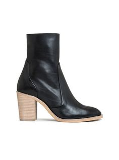 Merchant1948 Shoes : Cleona Ankle Boots, Booty, Pairs, Leather, Shopping, Shoes, Women, Fashion, Ankle Booties
