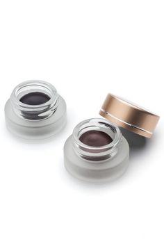 10 Best Eyeliners - Must-Have Eyeliners