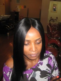 Hairstyles With Weave For Teens Different Design On Hairstyle ...
